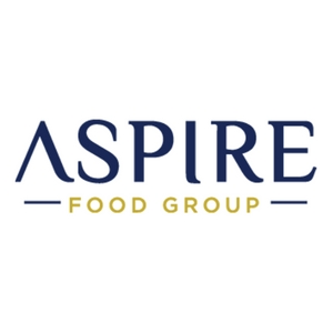http://www.foodtechlondon.com/wp-content/uploads/2014/10/Future-Food-Tech-London-Exhibitor-Aspire-Food-Group.jpg