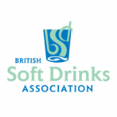 http://www.foodtechlondon.com/wp-content/uploads/2014/10/Future-Food-Tech-London-Marketing-Partner-British-Soft-Drinks-Association.png
