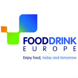 http://www.foodtechlondon.com/wp-content/uploads/2014/10/Future-Food-Tech-London-Marketing-Partner-Food-Drink-Europe.jpg