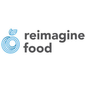 http://www.foodtechlondon.com/wp-content/uploads/2014/10/Future-Food-Tech-London-Marketing-Partner-Reimagine-Food.jpg
