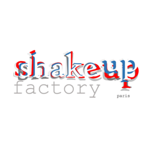 http://www.foodtechlondon.com/wp-content/uploads/2014/10/Future-Food-Tech-London-Marketing-Partner-Shakeup-Factory.png