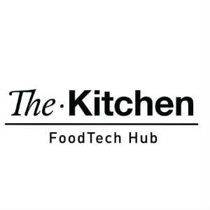 http://www.foodtechlondon.com/wp-content/uploads/2014/10/Future-Food-Tech-London-Marketing-Partner-The-Kitchen-Food-Tech-Hub.jpg