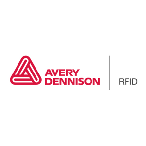 http://www.foodtechlondon.com/wp-content/uploads/2014/10/Future-Food-Tech-London-Partner-Avery-Dennison.png