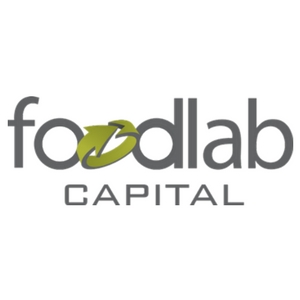 http://www.foodtechlondon.com/wp-content/uploads/2014/10/Future-Food-Tech-London-Partner-FoodLab-Capital.jpg