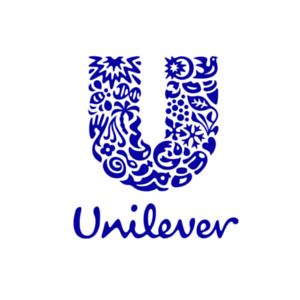 http://www.foodtechlondon.com/wp-content/uploads/2014/10/Future-Food-Tech-London-Partner-Unilever.png