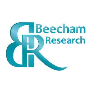 http://www.foodtechlondon.com/wp-content/uploads/2014/11/Beecham-Research-Partner-Future-Food-Tech-London.jpg