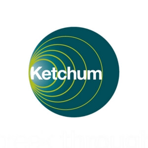 http://www.foodtechlondon.com/wp-content/uploads/2014/11/Future-Food-Tech-London-Partner-Ketchum.jpg