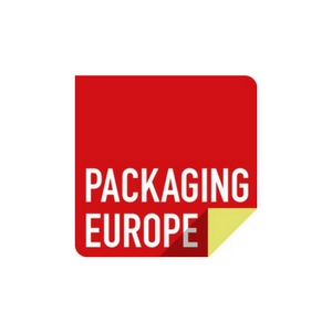 http://www.foodtechlondon.com/wp-content/uploads/2014/11/Future-Food-Tech-London-Partner-Packaging-Europe.jpg