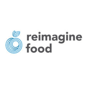 http://www.foodtechlondon.com/wp-content/uploads/2014/11/Future-Food-Tech-London-Partner-Reimagine-Food.jpg
