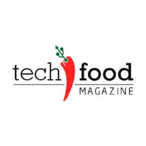 http://www.foodtechlondon.com/wp-content/uploads/2014/11/Tech-Food-Magazine-Marketing-Partner-Future-Food-Tech.jpg