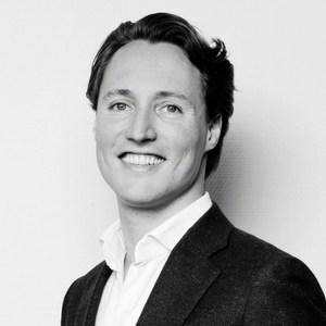 https://futurefoodtechlondon.com/wp-content/uploads/2015/10/FFT-Maarten-Goossens-1.jpg