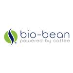 https://futurefoodtechlondon.com/wp-content/uploads/2016/05/Bio-Bean.jpg