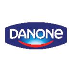 https://futurefoodtechlondon.com/wp-content/uploads/2016/05/Danone.jpg