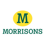 https://futurefoodtechlondon.com/wp-content/uploads/2016/05/Morrisons.jpg