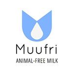 https://futurefoodtechlondon.com/wp-content/uploads/2016/05/Muufri.jpg