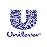 https://futurefoodtechlondon.com/wp-content/uploads/2016/05/Unilver1.jpg