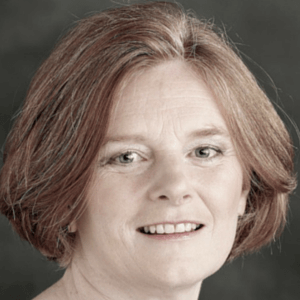 http://www.foodtechlondon.com/wp-content/uploads/2016/06/Future-Food-Tech-London-Speakers-Colette-Shortt-Johnson-and-Johnson.png