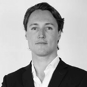 http://www.foodtechlondon.com/wp-content/uploads/2016/06/Future-Food-Tech-London-Speakers-Maarten-Goosens-Anterra-Capital.png