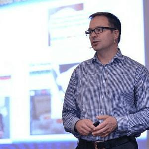 https://futurefoodtechlondon.com/wp-content/uploads/2016/06/Future-Food-Tech-London-Speakers-Tim-Ingmire-Pepsico.png