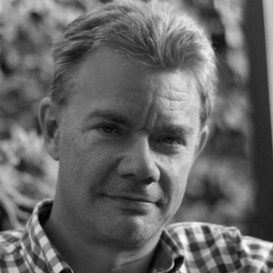 https://futurefoodtechlondon.com/wp-content/uploads/2016/08/Peter-Verstrate-MosaMeat-web.png