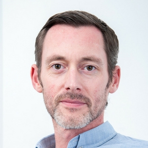 http://foodtechlondon.com/wp-content/uploads/2017/07/Future-Food-Tech-London-Speaker-Stuart-Mainwaring.jpg