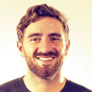 https://foodtechlondon.com/wp-content/uploads/2017/08/Andrew-Steel-Speaker-Future-Food-Tech-London.jpg