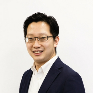 https://foodtechlondon.com/wp-content/uploads/2017/08/Joseph-Zhou.jpg