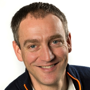 https://foodtechlondon.com/wp-content/uploads/2017/08/Nard-Clabbers-Speaker-Future-Food-Tech-London.jpg