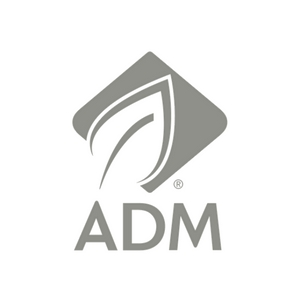 https://futurefoodtechlondon.com/wp-content/uploads/2018/03/FFT-ADM.jpg