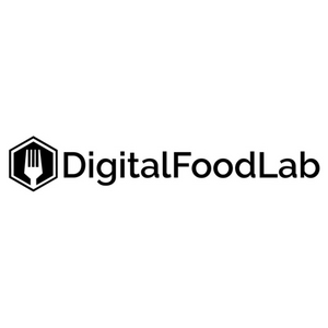https://foodtechlondon.com/wp-content/uploads/2018/03/FFT-SF-2018-Marketing-Partner-Digital-Food-Lab.jpg