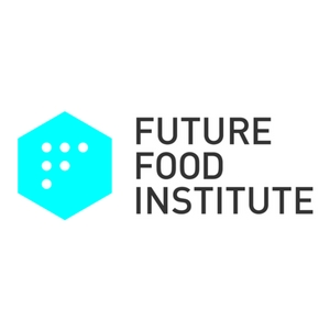 https://futurefoodtechlondon.com/wp-content/uploads/2018/04/FFT-Future-Food-Institute.jpg