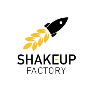https://futurefoodtechlondon.com/wp-content/uploads/2018/04/FFT-NYC-Shakeup.jpg