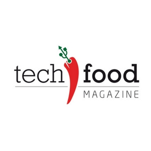 https://futurefoodtechlondon.com/wp-content/uploads/2018/04/FFT-SF-2018-Marketing-Partner-Techfood-Magazine-1.jpg