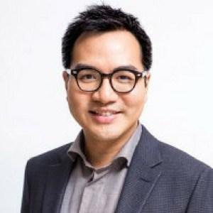https://futurefoodtechlondon.com/wp-content/uploads/2018/05/FFT-David-Yeung-1.jpg