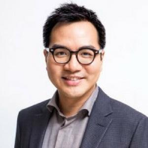 https://futurefoodtechlondon.com/wp-content/uploads/2018/05/FFT-David-Yeung.jpg
