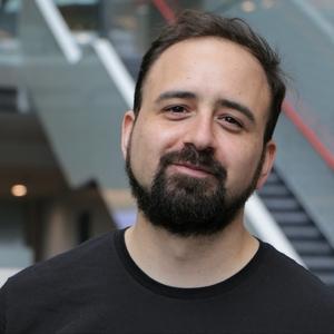 https://futurefoodtechlondon.com/wp-content/uploads/2018/05/FFT-Rodrigo-Mallo-Leiva.jpg