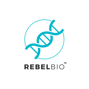https://futurefoodtechlondon.com/wp-content/uploads/2018/05/Rebelbio-1.png