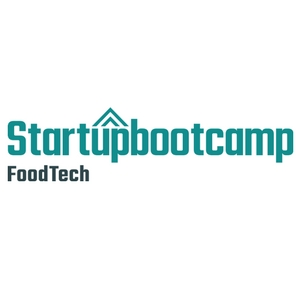 https://futurefoodtechlondon.com/wp-content/uploads/2018/05/WAIS-SF-2018-Media-Marketing-Parnter-Startupbootcamp.jpg