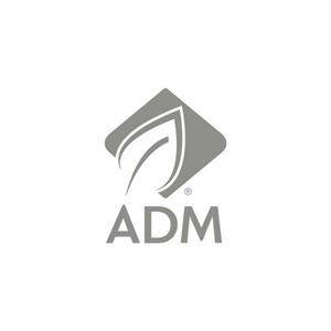 https://futurefoodtechlondon.com/wp-content/uploads/2018/06/ADM-1.jpg
