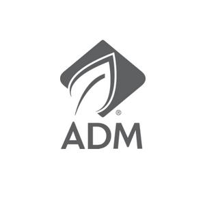 https://futurefoodtechlondon.com/wp-content/uploads/2018/07/FFT-ADM-1-1.jpg