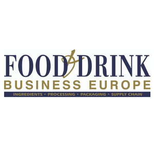 https://futurefoodtechlondon.com/wp-content/uploads/2018/07/FFT-Food-and-Drink-Business-1.jpg