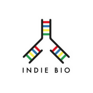 https://futurefoodtechlondon.com/wp-content/uploads/2018/07/FFT-IndieBio-1.jpg