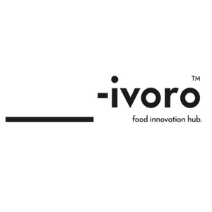 https://futurefoodtechlondon.com/wp-content/uploads/2018/07/FFT-Ivoro-1.jpg