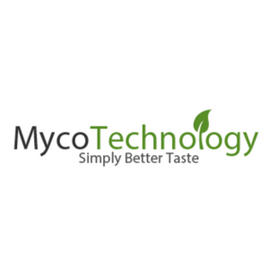 https://futurefoodtechlondon.com/wp-content/uploads/2018/07/FFT-MycoTechnology-1.jpg