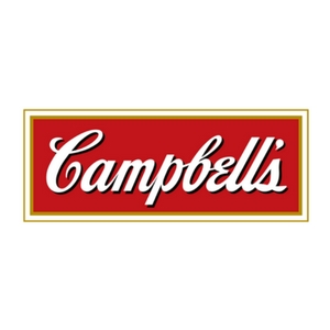 https://futurefoodtechlondon.com/wp-content/uploads/2018/07/FFT-NYC-Campbells.jpg