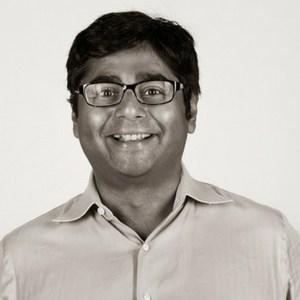 https://futurefoodtechlondon.com/wp-content/uploads/2018/07/FFT-Sanjeev-Krishnan-1-1.jpg
