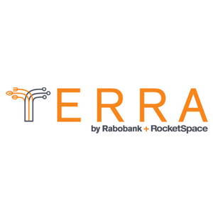 https://futurefoodtechlondon.com/wp-content/uploads/2018/07/FFT-Terra-1.jpg