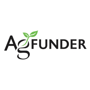 https://futurefoodtechlondon.com/wp-content/uploads/2018/08/AgFunder-logo.jpg