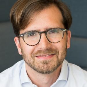 https://futurefoodtechlondon.com/wp-content/uploads/2018/08/FFT-Alexander-Hoffmann-1-1.jpg
