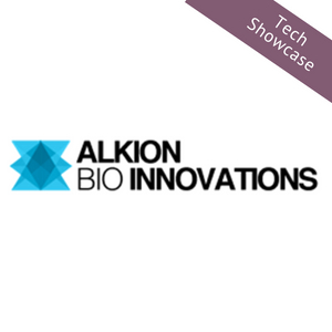 https://futurefoodtechlondon.com/wp-content/uploads/2018/08/FFT-Alkion-Bio-Innovations-1.jpg